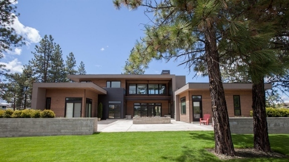 Lasting Traditions, LLC | Custom & Affordable Home Design – Bend, Oregon